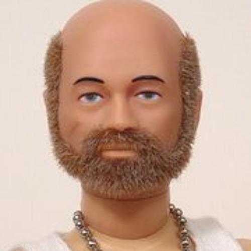 Emile Renè Trakabs's avatar