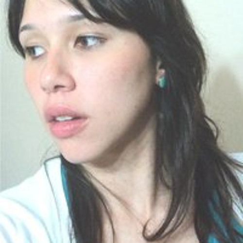reda-aya's avatar