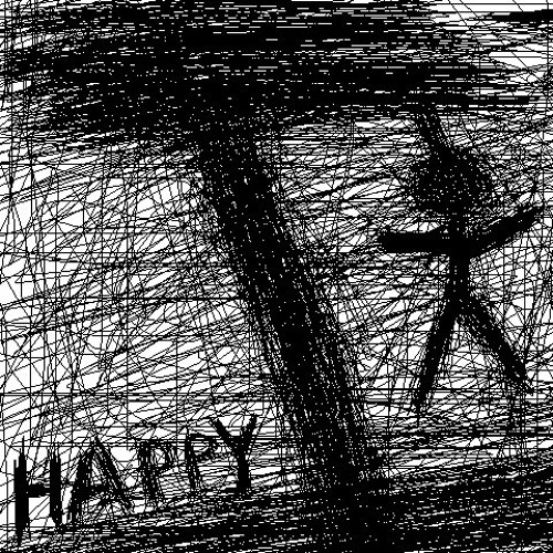 D.FckUp's avatar