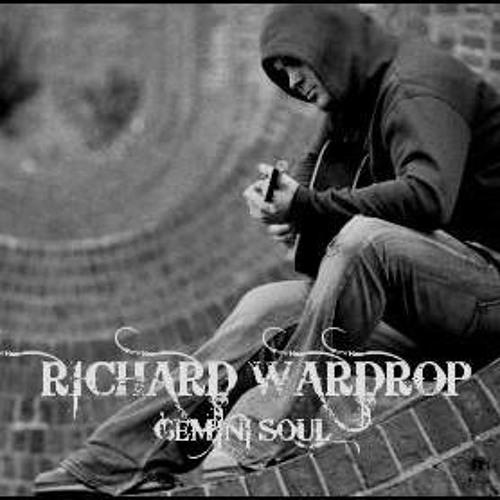 Richard Wardrop's avatar