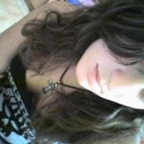 alegr-amenaperalta's avatar