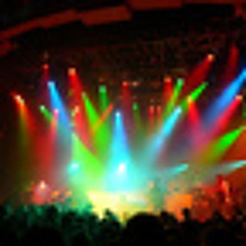 livemusicblog's avatar