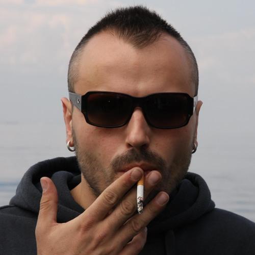 pumaclaw's avatar