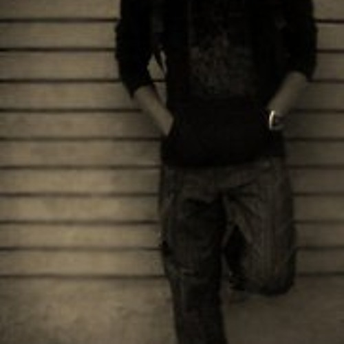 xler's avatar