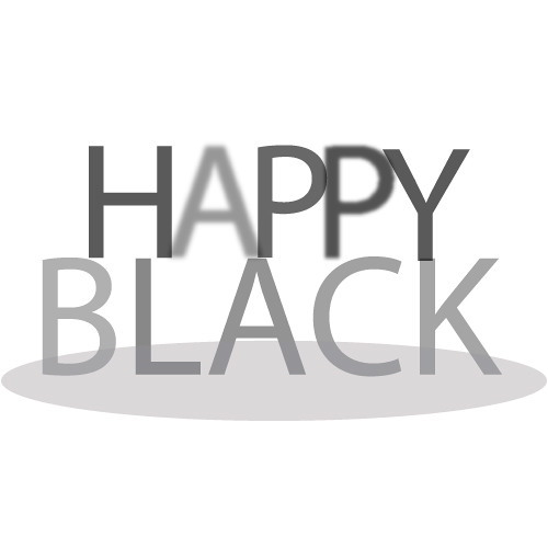 HappyBlack's avatar