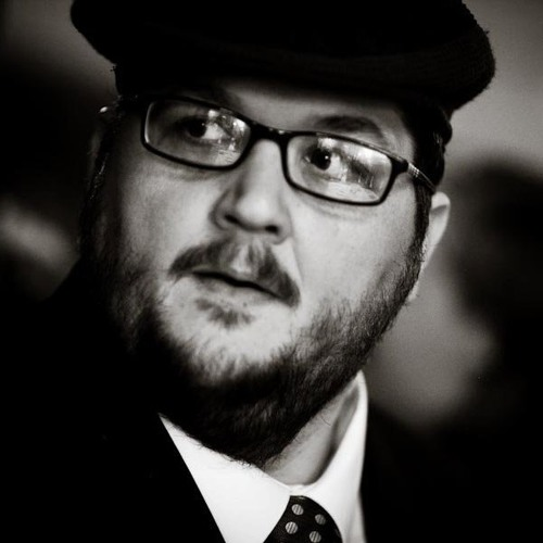 John De Simone's avatar