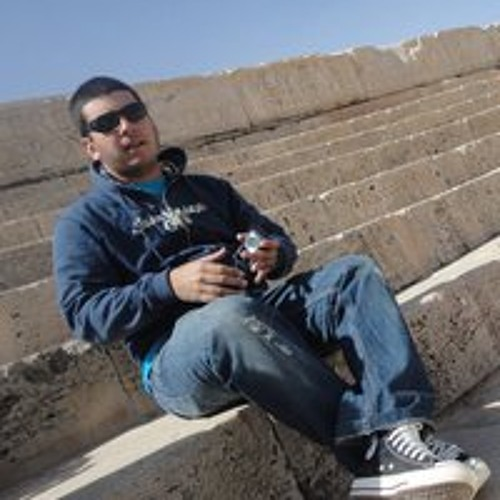 sb1039's avatar