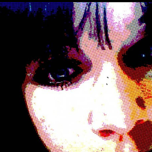Poppiebell's avatar