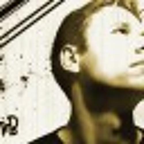 Trance.music''s avatar