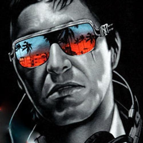 DJpacino's avatar