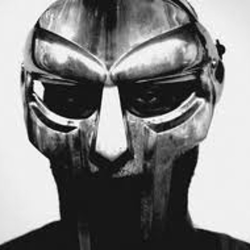 FadLib's avatar