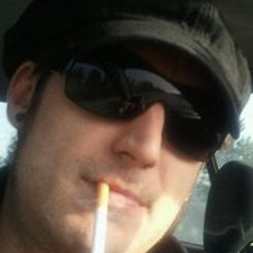 kurtirauter's avatar