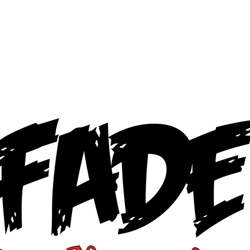 Crossfade Productions's avatar