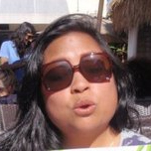 SDnative222's avatar