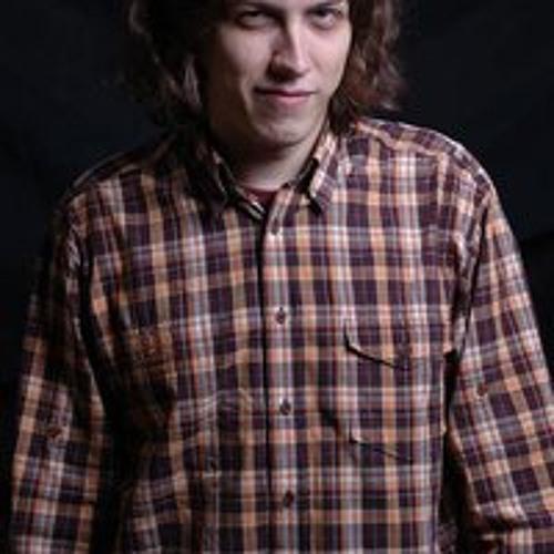 metodpadeniya's avatar