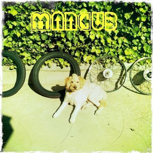 ManCub_'s avatar