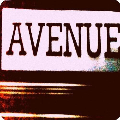 AvenueBand's avatar