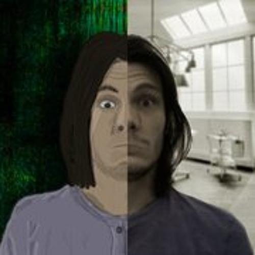 Lesion's avatar