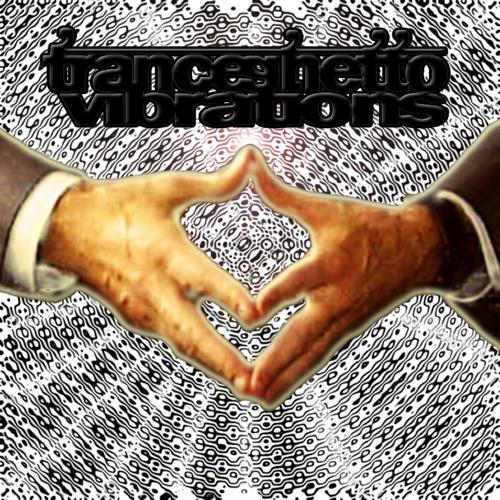 Tranceghetto Vibrations's avatar