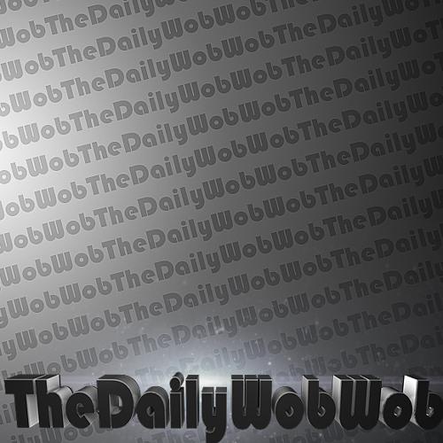 TheDailyWobWob's avatar
