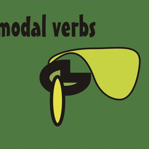 modal verbs's avatar