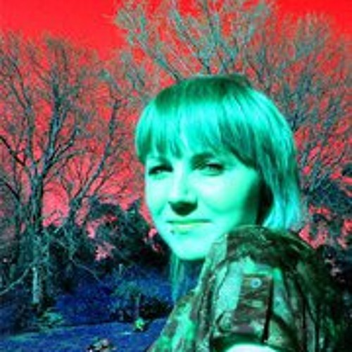 jennifer-shord's avatar