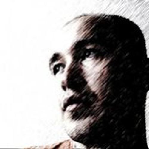 knocky-mow's avatar