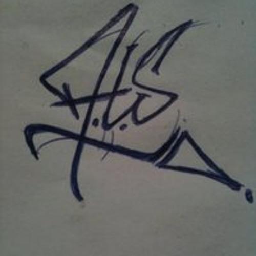 djats83's avatar