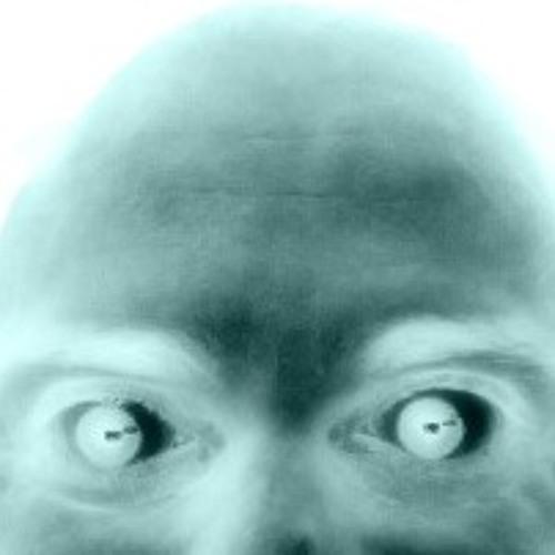 Bakmaind's avatar