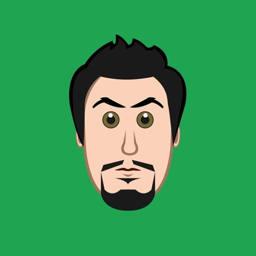 amclucas's avatar