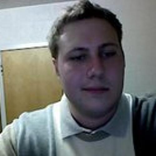 kadoskracker's avatar