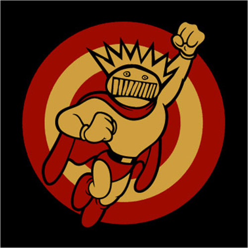 TheBoog's avatar