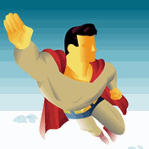 Hero Worship's avatar