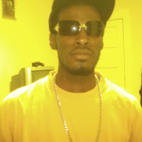 ron333's avatar