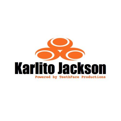 Karlito Jackson's avatar