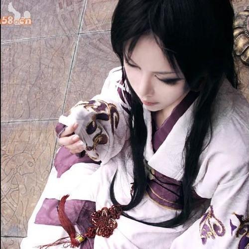phuongtrangminh's avatar