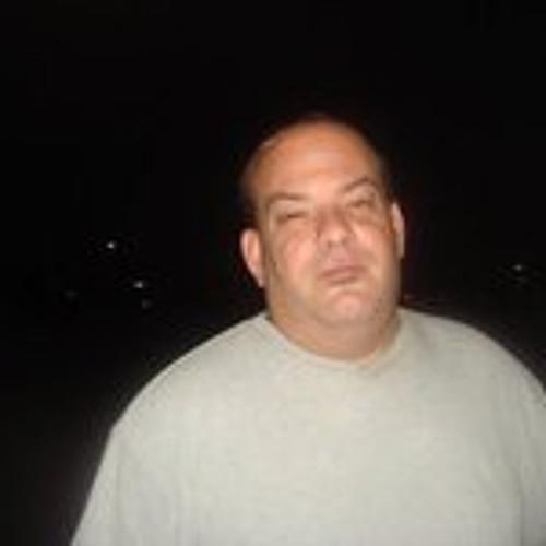 georgeross's avatar