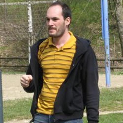 giacomolotta's avatar
