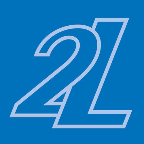 2L - Lindberg Lyd's avatar