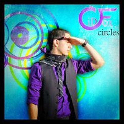 cidfox's avatar