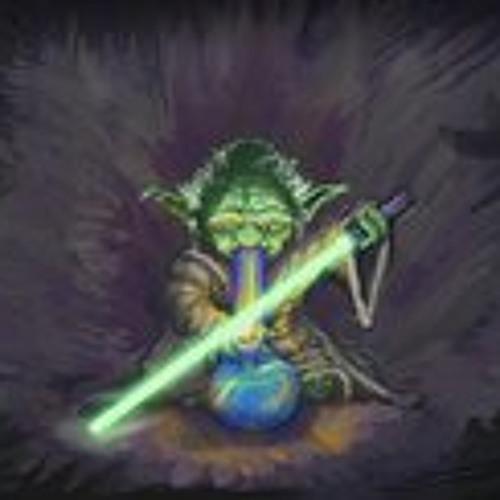 Bl1zZ's avatar