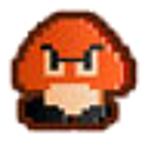tricho340's avatar