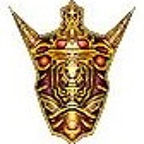 junnylai's avatar