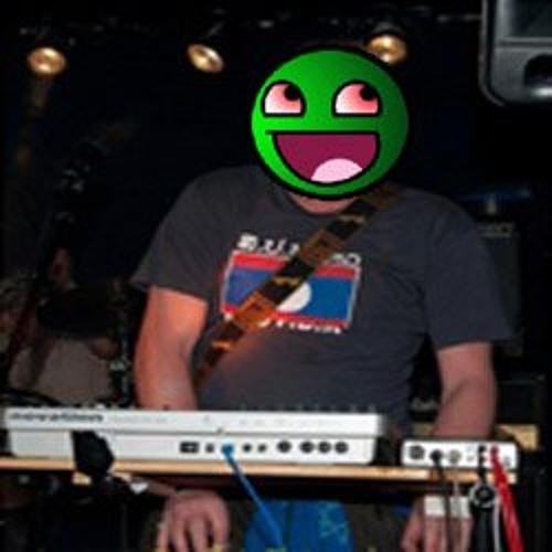 Lunarich's avatar