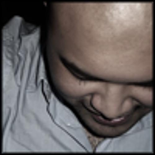rsh's avatar