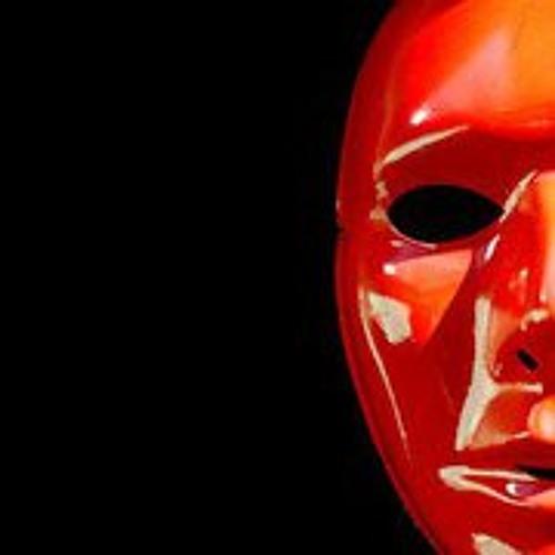 DonNelson's avatar