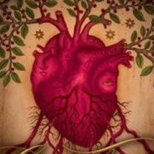 cigdemnora's avatar