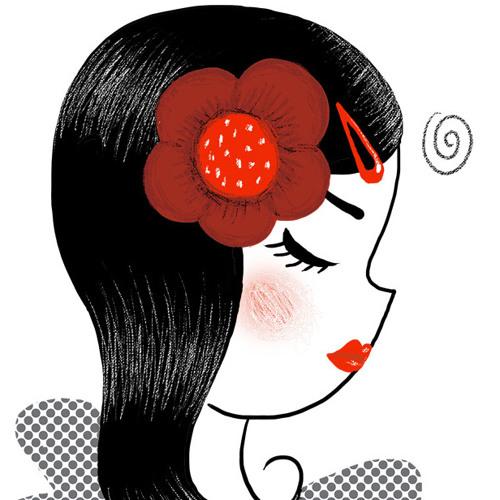 foudefafa's avatar