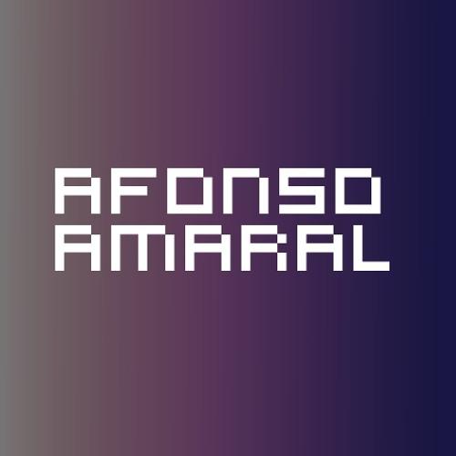 afonsoamaral's avatar