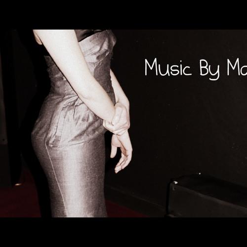Music By Marina's avatar